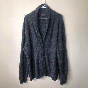 a75604ab6ac5 Men Grandpa Sweaters on Poshmark